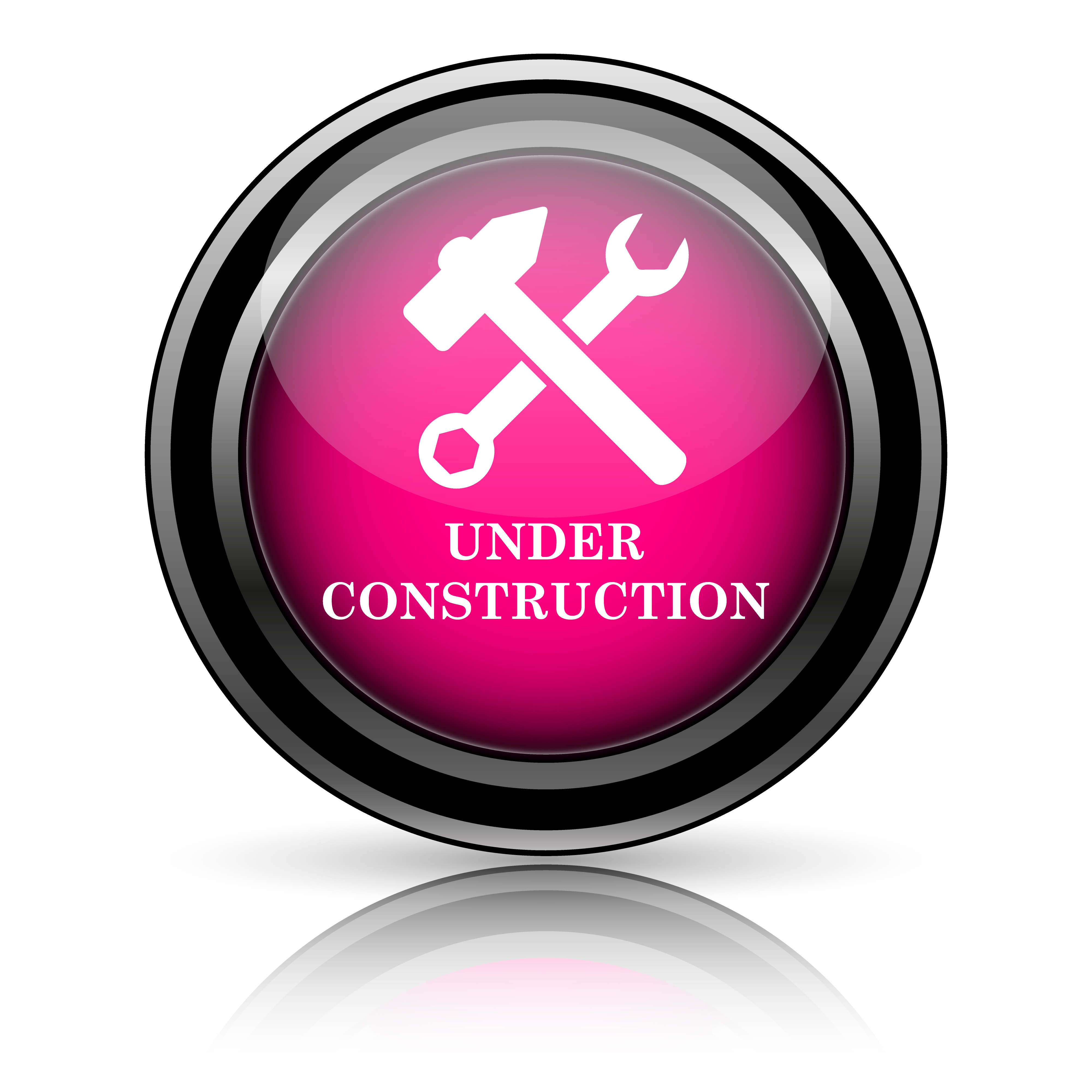 Sorry, this website is currently under construction